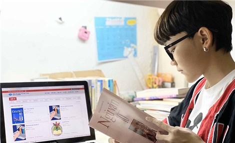 Xây dựng các qui định về dạy và học trực tuyến an toàn