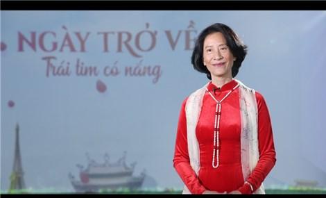 Nữ nhà văn Pháp gốc Việt xuất bản sách về đại dịch Covid-19