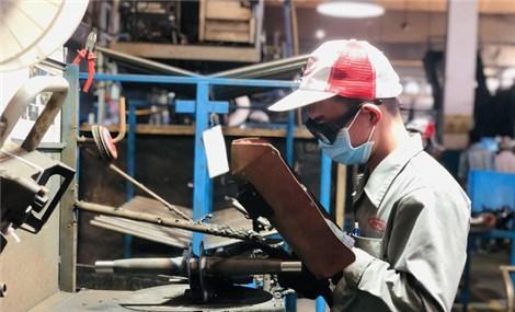 Chống chia cắt trong chính sách phục hồi kinh tế
