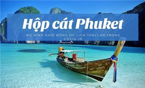Đông Nam Á mở cửa du lịch an toàn