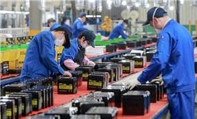 Doanh nghiệp nước ngoài tại Việt Nam vượt khó