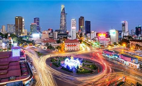 HCM City aspires to promote external relations for socio-economic development