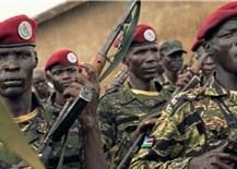 Liệu có một cuộc khủng hoảng đẫm máu từ việc đảo chính ở Sudan