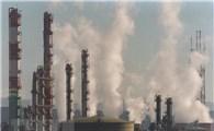 Vùng Vịnh và mục tiêu đưa lượng khí phát thải ròng về 0