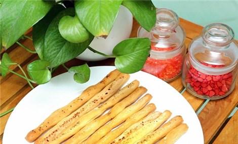 Bánh mì cay, hương vị riêng của thành phố cảng