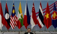 Malaysia không thảo luận song phương với Trung Quốc về Biển Đông
