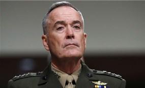 Tướng Mỹ nói ông Tập bội hứa về quân sự hóa Biển Đông