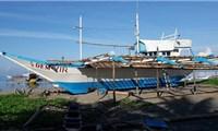 Thuyền trưởng tàu Philippines bị đâm chìm:'Không có tàu Việt Nam, chúng tôi đã chết'