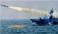Bộ Quốc phòng Mỹ phê phán Trung Quốc thử tên lửa ở Biển Đông