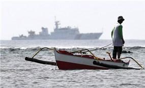 Chiến lược bắt nạt láng giềng của Trung Quốc trên Biển Đông