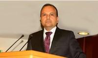 Ấn Độ ủng hộ tự do hàng hải và thương mại ở Biển Đông
