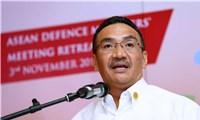 Indonesia, Malaysia kêu gọi hợp tác duy trì hòa bình ở Biển Đông