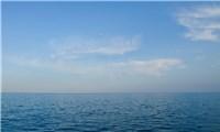 Ấn Độ ra tuyên bố về Biển Đông giữa lúc Mỹ-Trung'lao đầu' vào khẩu chiến