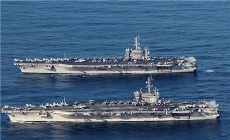 Mỹ: Sau tuyên bố chính sách mới ở Biển Đông, giờ là lúc hành động?