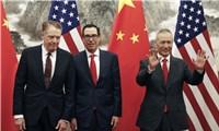 Liệu khúc mắc giữa Mỹ và WTO có được tháo gỡ