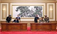 Liệu thỏa thuận thượng đỉnh liên Triều có được thực hiện