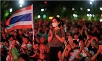 Khủng hoảng chính trị Thái Lan bao giờ đến hồi kết