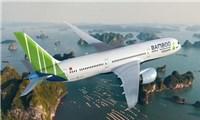 Bamboo Airways đồng loạt mở 3 đường bay thẳng tới Côn Đảo