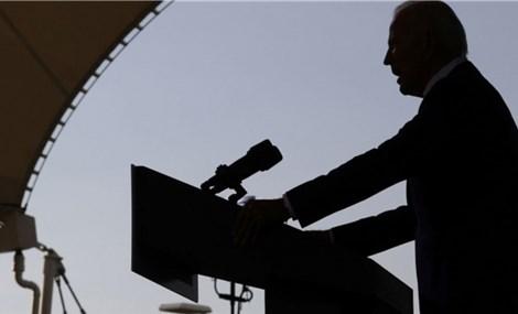 Bầu cử Tổng thống Mỹ 2020 liệu ông Biden có lặp lại kịch bản của bà Hillary