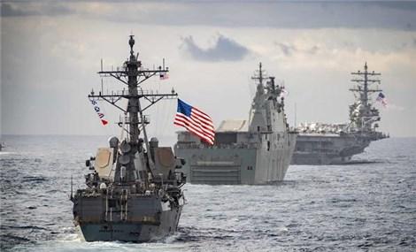 Chính sách nào sẽ được thực thi về biển Đông sau bầu cử Tổng thống Mỹ 2020