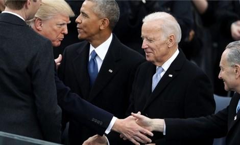 Sau bầu cử Tổng thống Mỹ 2020 liệu các Công ty Mỹ có còn rút khỏi Trung Quốc
