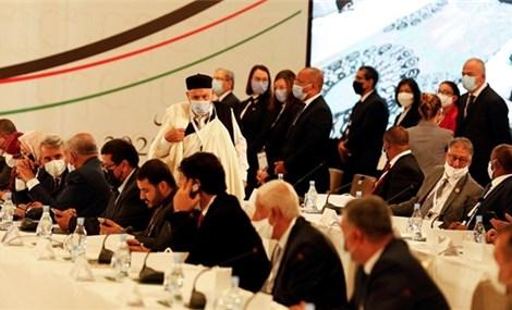 Libya liệu có hồi sinh từ cuộc tổng tuyển cử