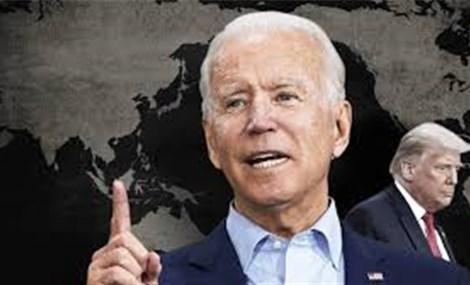 Kinh tế Trung Quốc sẽ ra sao khi ông Biden là Tổng thống