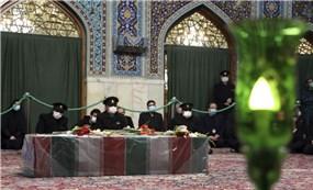 Trung Đông liệu có rơi vào bất  ổn từ vụ ám sát nhà khoa học Iran