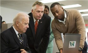 Ông Joe Biden đắc cử Tổng thống liệu có dỡ bỏ biện pháp trừng phạt với Iran