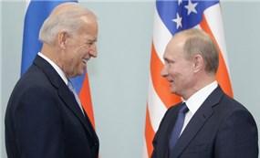 Nếu Biden đắc cử Tổng thống liệu quan hệ Nga-Mỹ có trở nên sóng gió