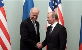 Quan hệ Nga-Mỹ liệu có thay đổi nếu ông Biden là Tổng thống