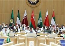 Các nước vùng Vịnh liệu có tìm được tiếng nói chung nhằm giải quyết các mâu thuẫn