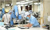 Phó Thủ tướng: Thứ hạng môi trường kinh doanh của Việt Nam tăng 20 bậc