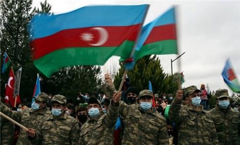 Liệu thỏa thuận đình chiến lịch sử ở Nagorno-Karabakh có được như kỳ vọng