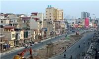 Hà Nội sẽ triển khai 7 dựán đường vành đai trong giai đoạn 2021-2025