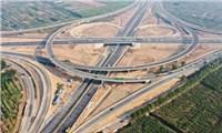 Phân luồng nút giao vành đai 3 với cao tốc Hà Nội - Hải Phòng