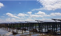 Long An chọn nhà đầu tư xây dựng 2 nhà máy điện khí hóa lỏng