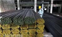 Sản lượng thép Hòa Phát lần đầu vượt 5 triệu tấn trong năm 2020