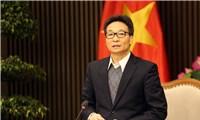 Việt Nam không thay đổi chiến thuật chống dịch