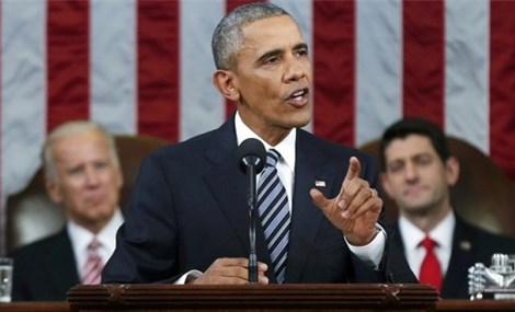 Obama says fight against Islamic State is not World War Three