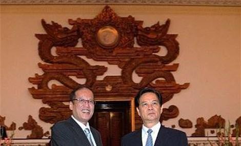Vietnam, Philippines plan to sign pact on strategic alliance
