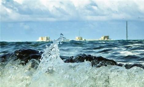 Photos of Vietnamese seas, islands