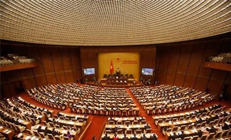 Spirit of renewal for Vietnam's leadership
