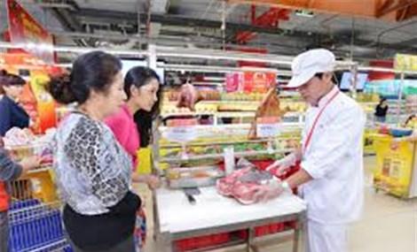 Agribusiness opportunities in Vietnam
