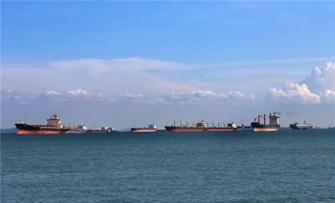 Never mind territorial spats -- ASEAN's priorities are economic