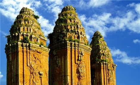 Discover Binh Dinh – The land of Vietnam's martial arts
