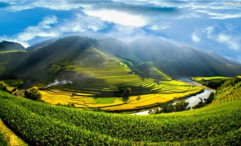Discover Lang Son - the multi-cultural land