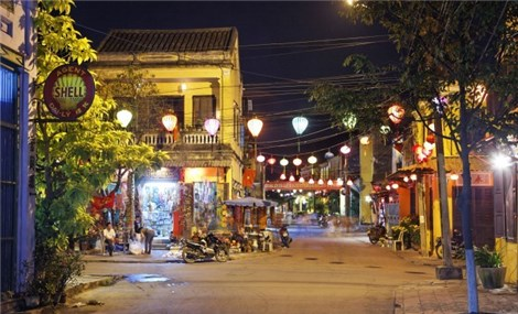 10 most beautiful places in Vietnam