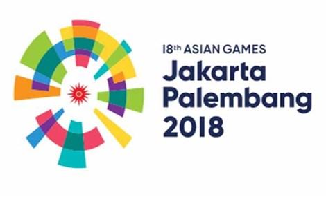 Asian Games 2018 officially kicks off in Jakarta