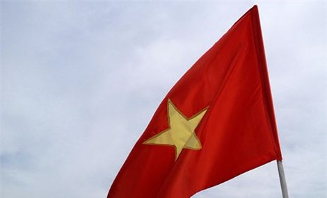 Vietnam Battles Its Coronavirus Challenge